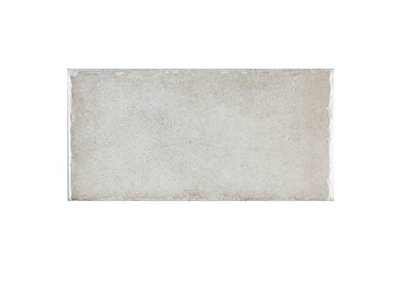 Керамогранит 20x40 Kyrah Moon White