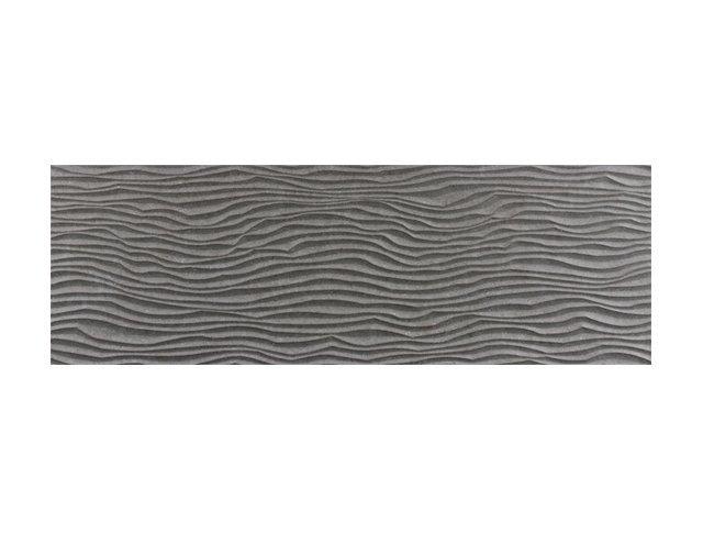 Настенная плитка  33,3x100 Park Gray