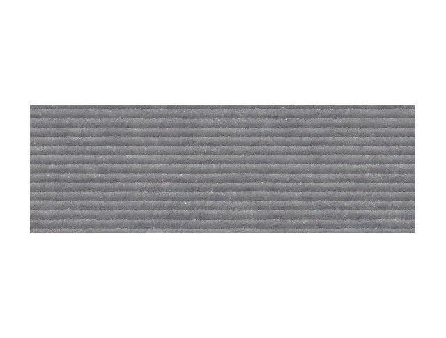 Настенная плитка  33,3x100 Old Dark Gray