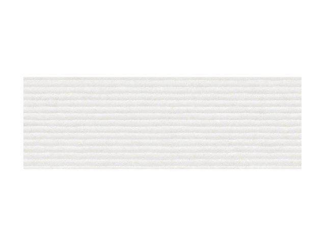 Настенная плитка  33,3x100 Old White