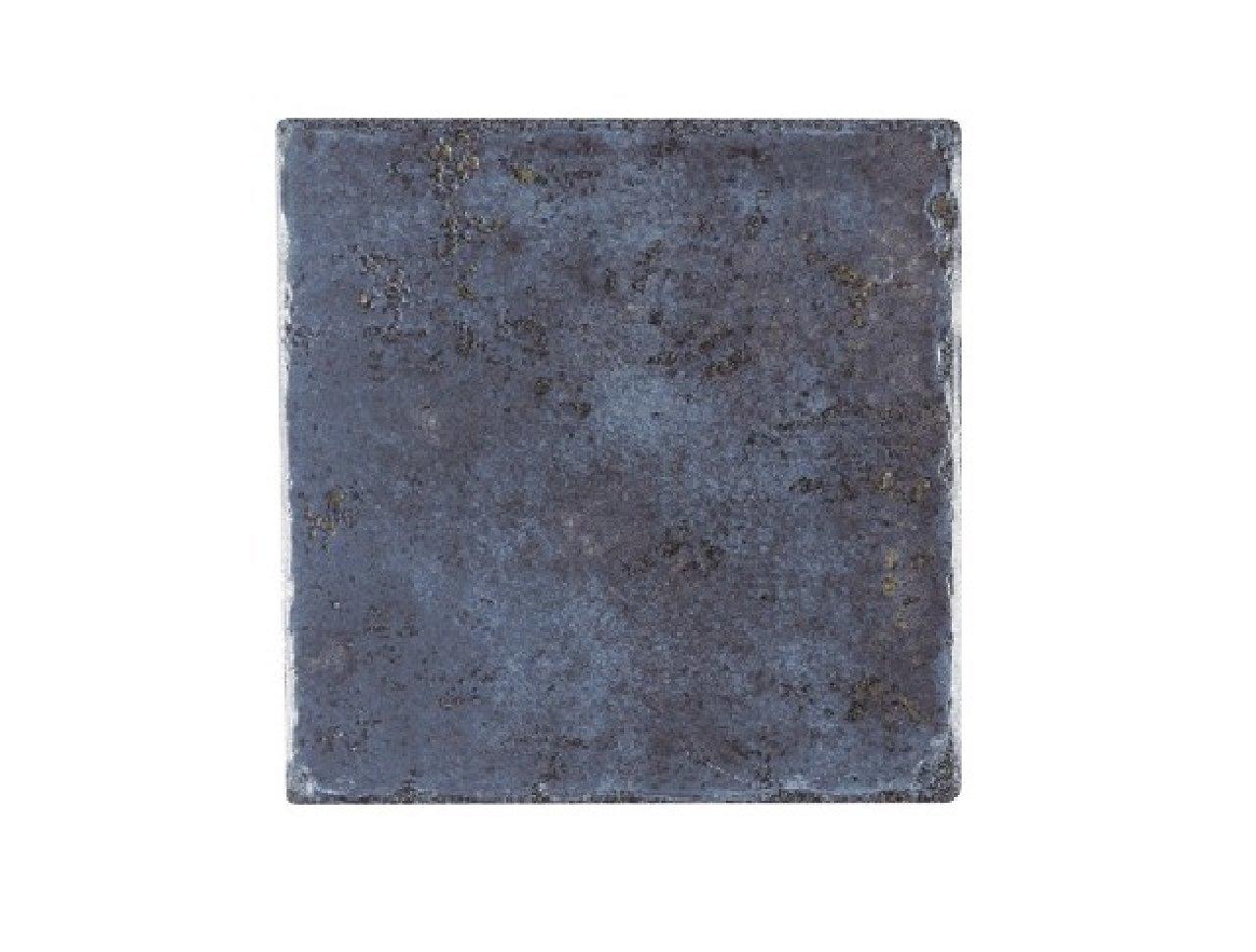 Керамогранит 20x20 Kyrah Ocean Blue