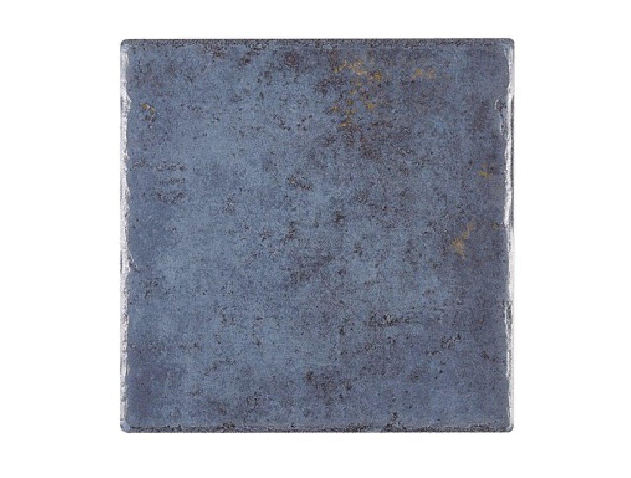 Керамогранит 30x30 Kyrah Ocean Blue
