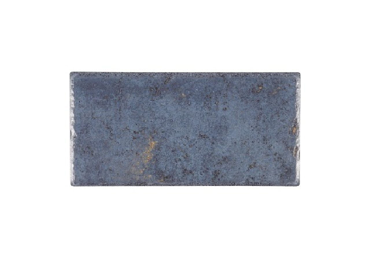 Керамогранит 20x40 Kyrah Ocean Blue