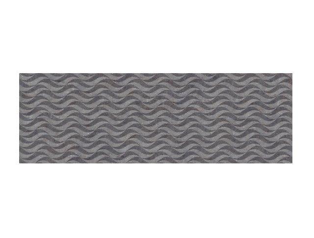 Настенная плитка  33,3x100 Island Dark Gray