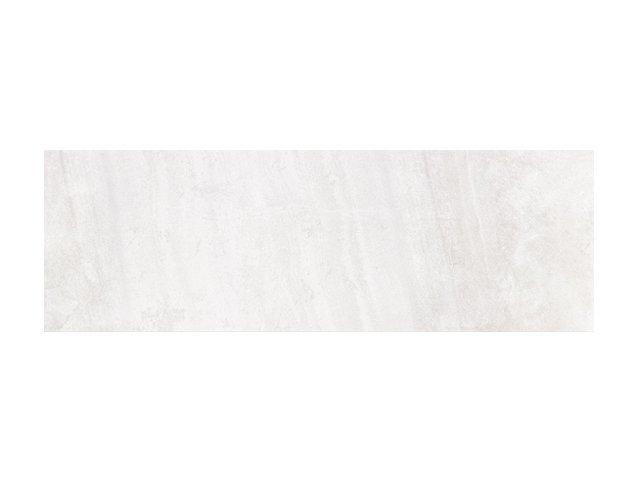Настенная плитка  33,3x100 Ocean Caliza