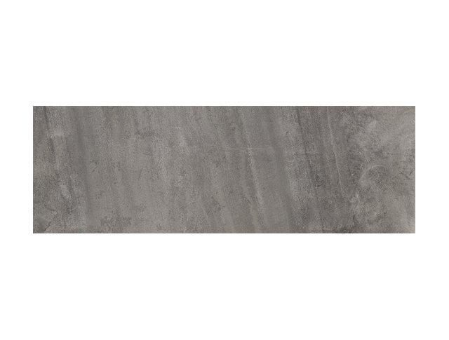Настенная плитка  33,3x100 Ocean Natural