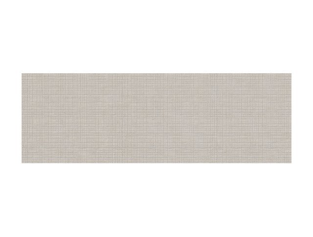Настенная плитка  33,3x100 Pacific Beige
