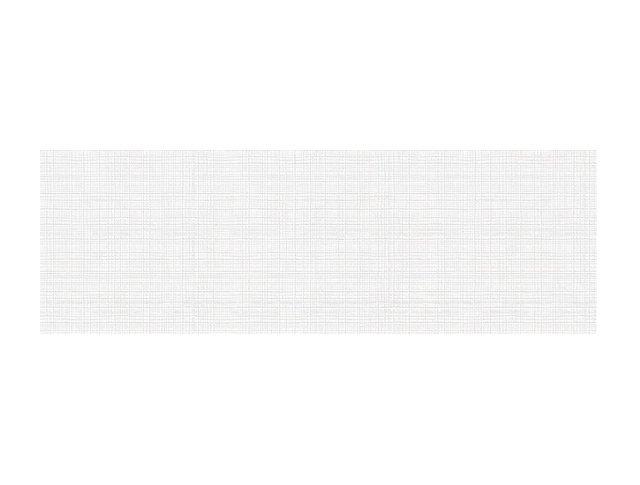 Настенная плитка  33,3x100 Pacific Caliza