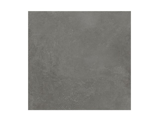 Керамогранит  59,6x59,6 Rhin Taupe