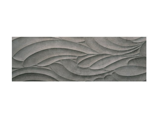 Настенная плитка  33,3x100 Suede Taupe