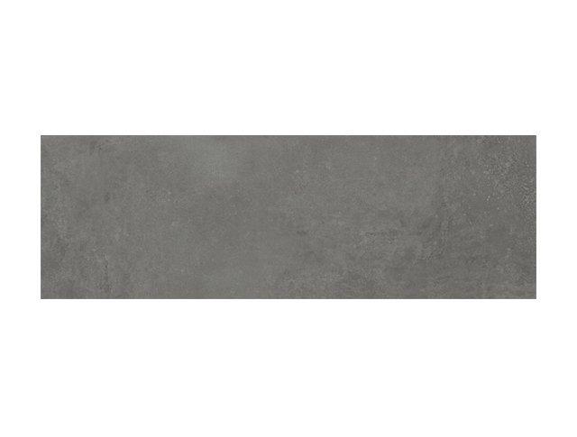 Настенная плитка  33,3x100 Rhin Taupe