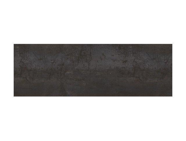 Настенная плитка  33,3x100 Ruggine