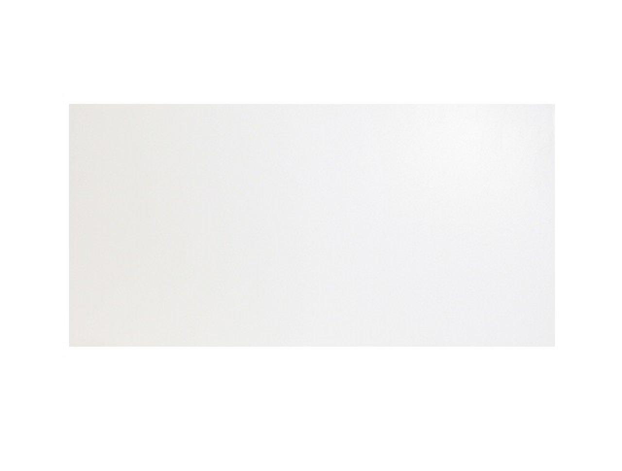 Настенная плитка Solid White Matt. 40x80