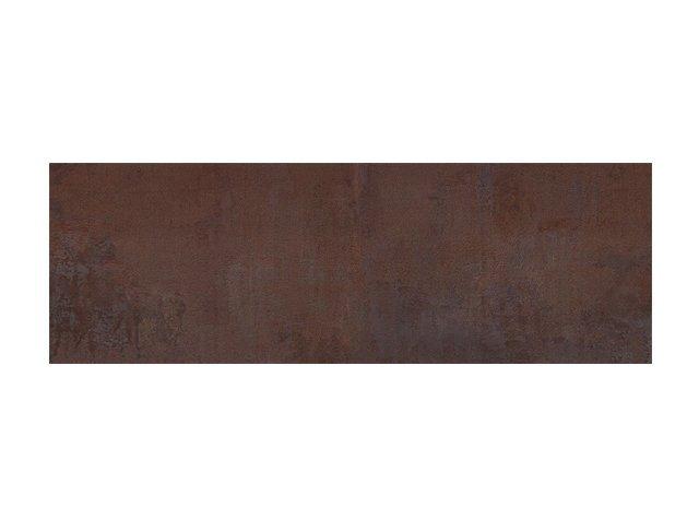 Настенная плитка  33,3x100 Ruggine Caldera