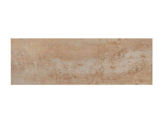 Настенная плитка  33,3x100 Ruggine Laton