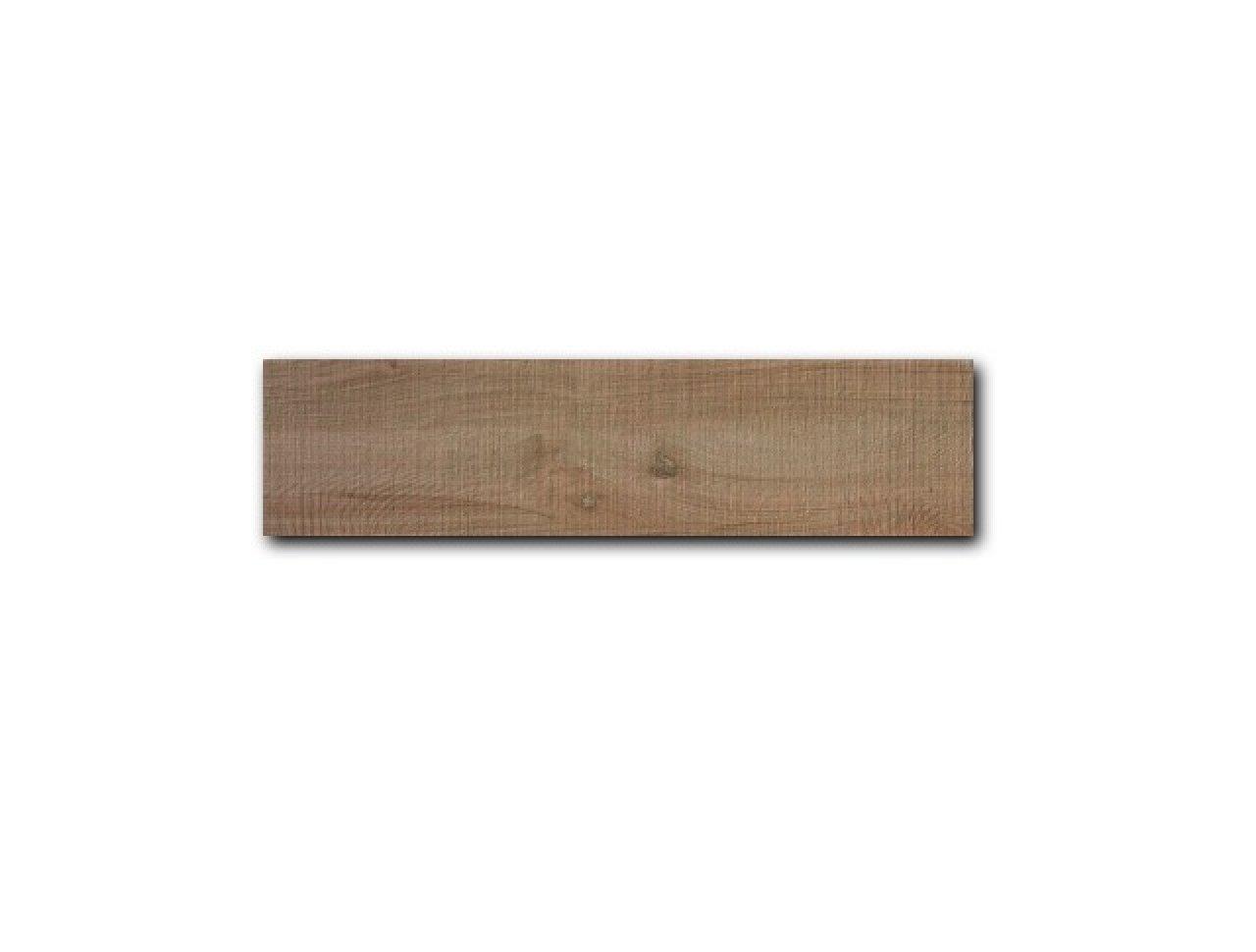 Напольная плитка Etic Noce Strutturato 22.5x90