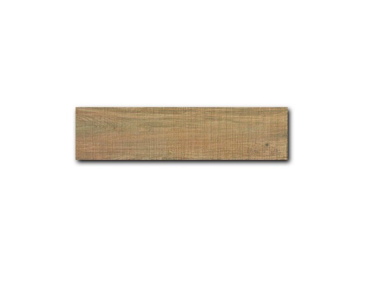 Напольная плитка Etic Rovere Ret. 22.5x90