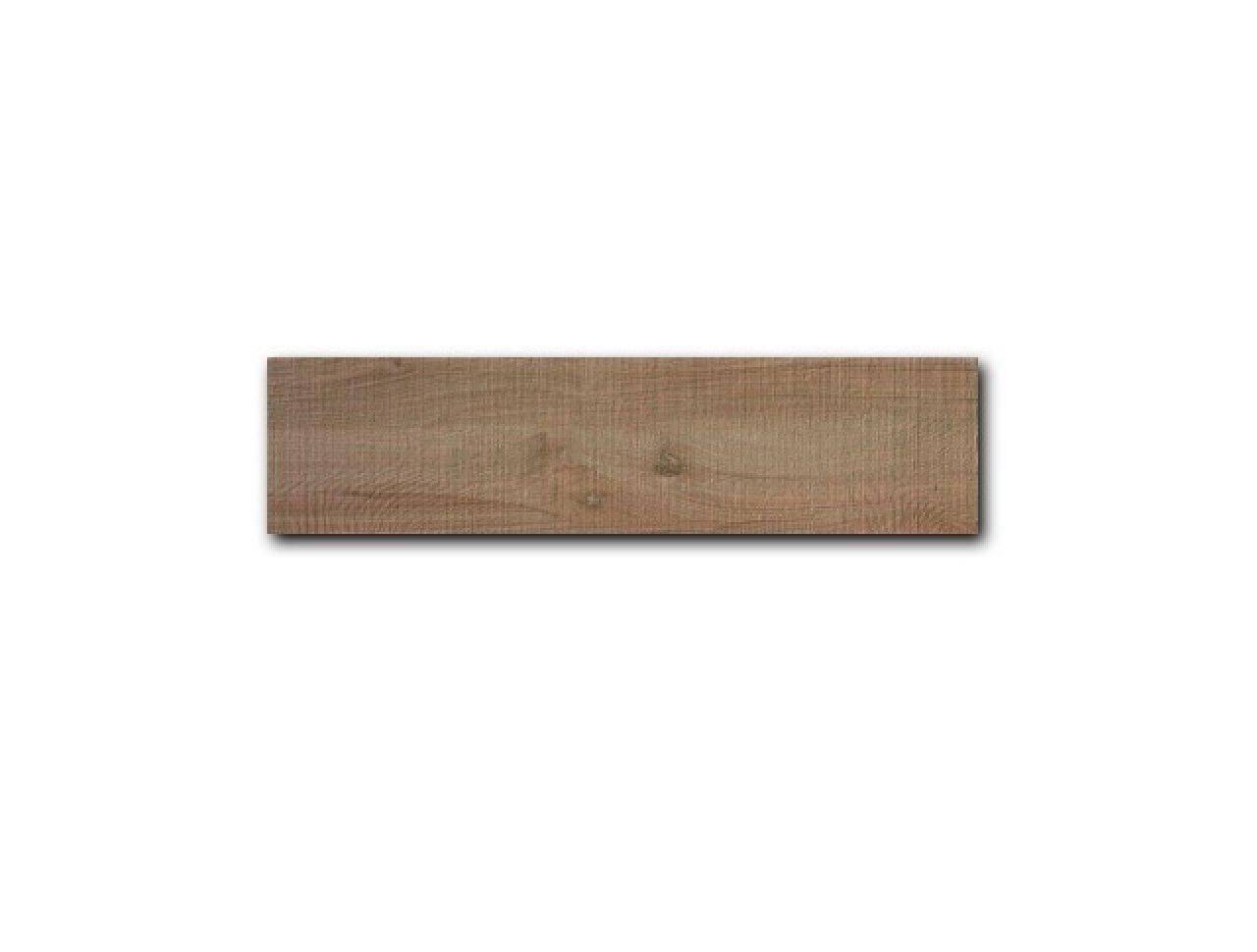 Напольная плитка Etic Noce Ret. 22.5x90