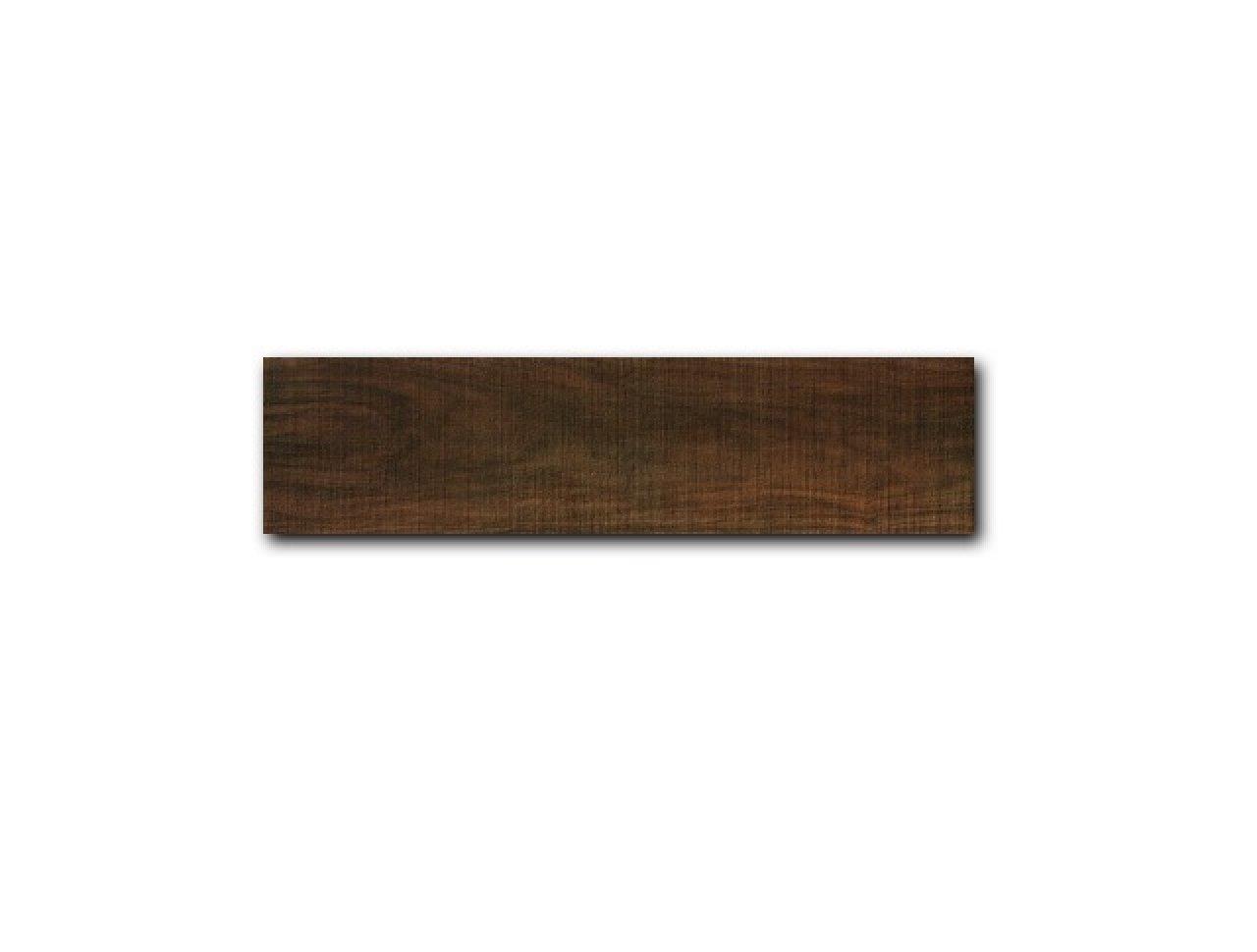 Напольная плитка Etic Palissandro Ret. 22.5x90