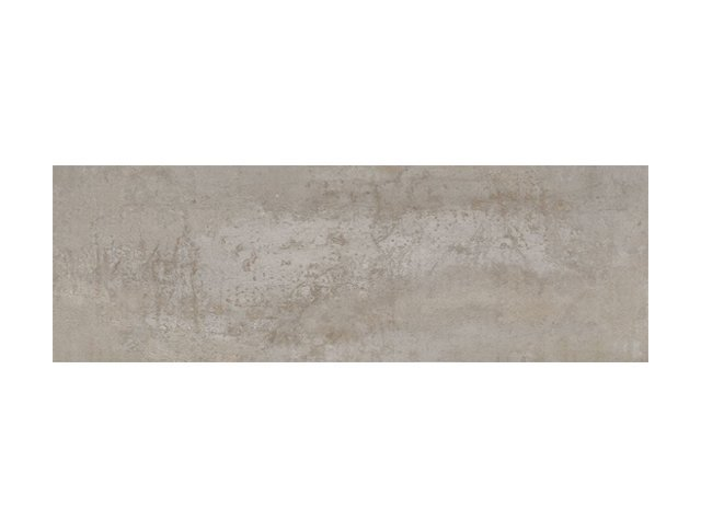 Настенная плитка  33,3x100 Ruggine Aluminio