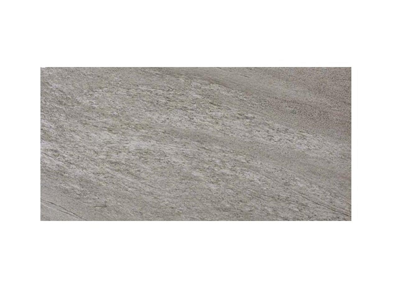 Настенная плитка Brave Grey 40x80