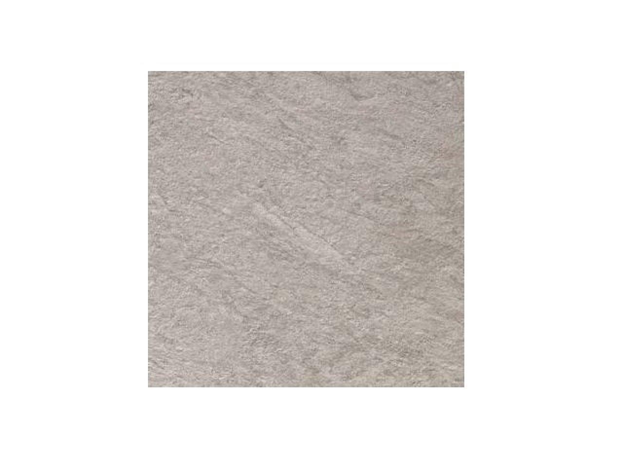 Напольная плитка Brave Pearl 60x60
