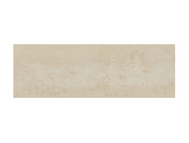 Настенная плитка  33,3x100 Ruggine Titanio