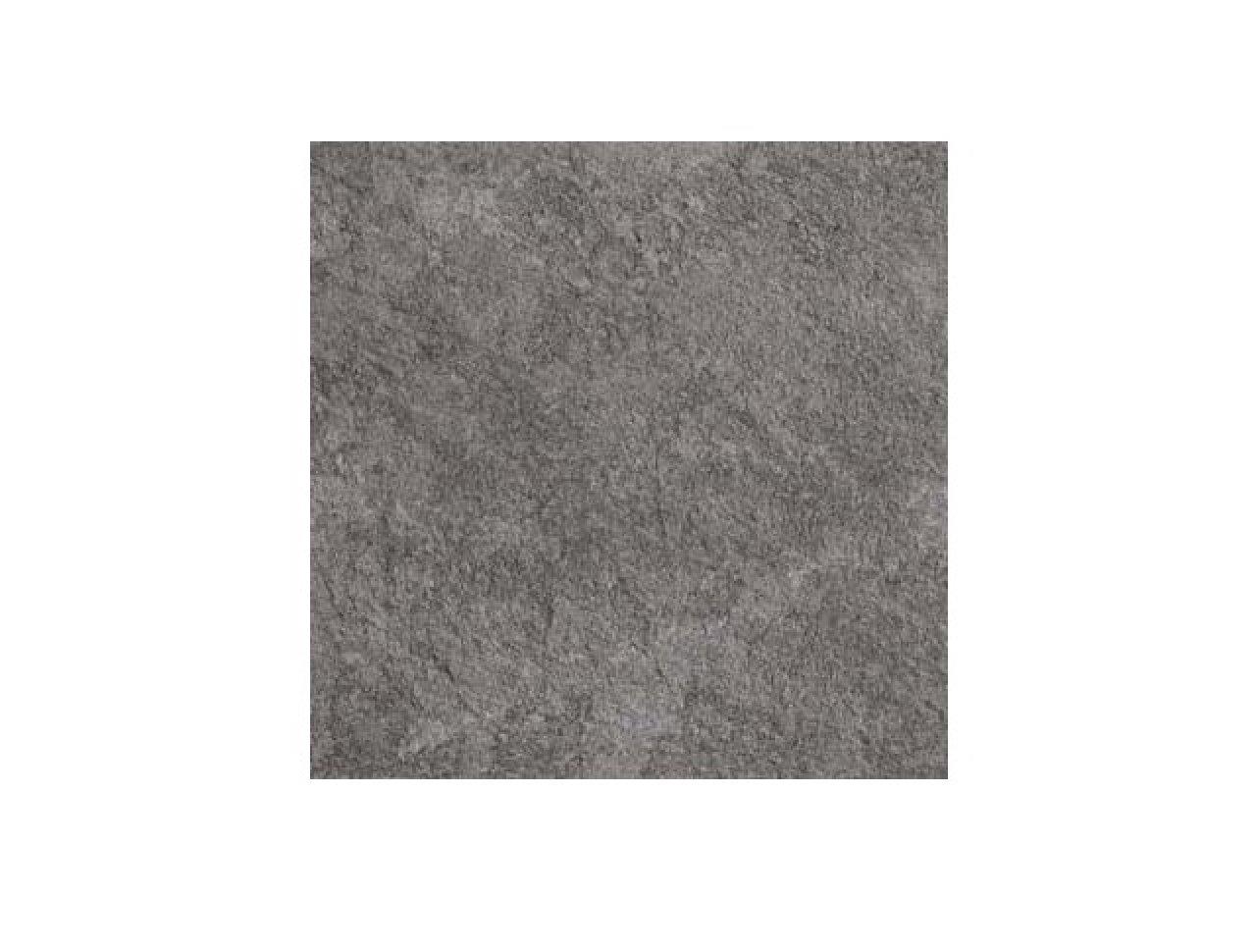 Напольная плитка Brave Grey 75x75