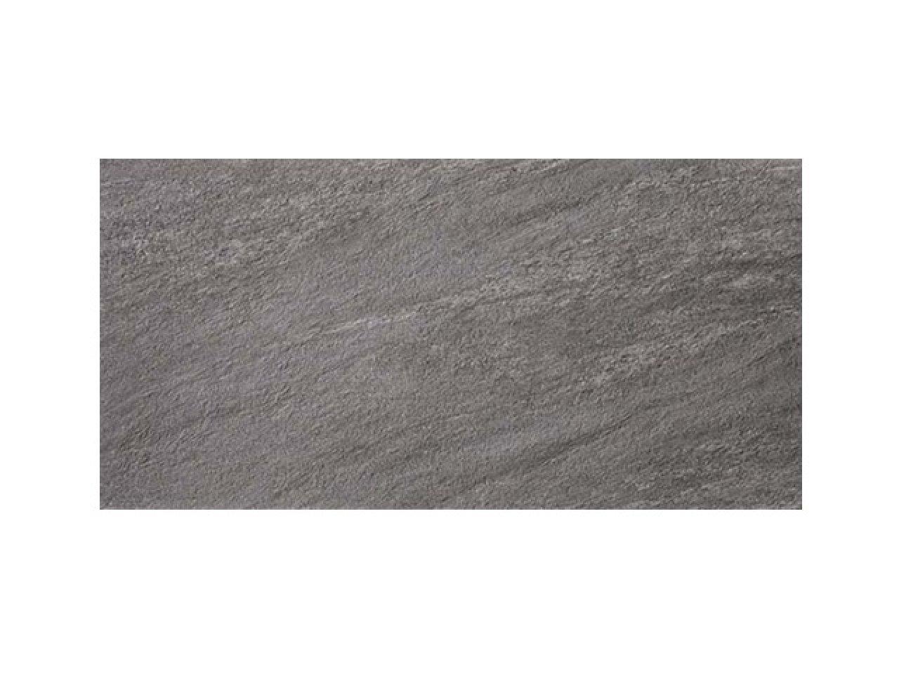 Напольная плитка Brave Grey 75x150