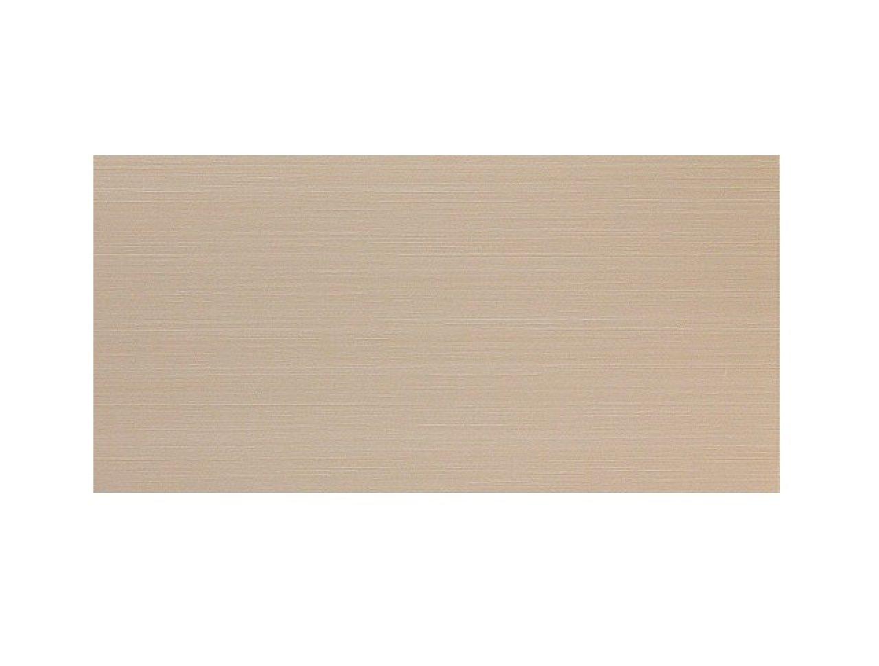 Настенная плитка Brilliant Sable 40x80