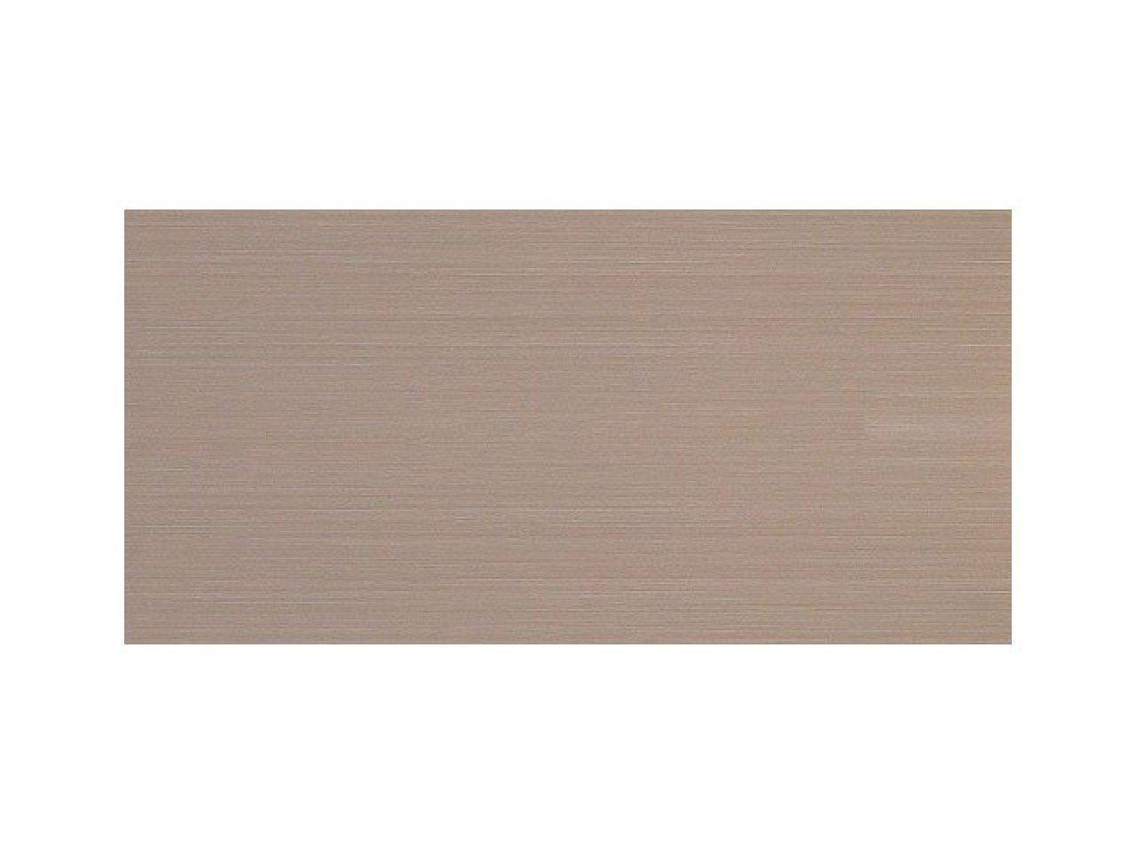 Настенная плитка Brilliant Greige Perle 40x80