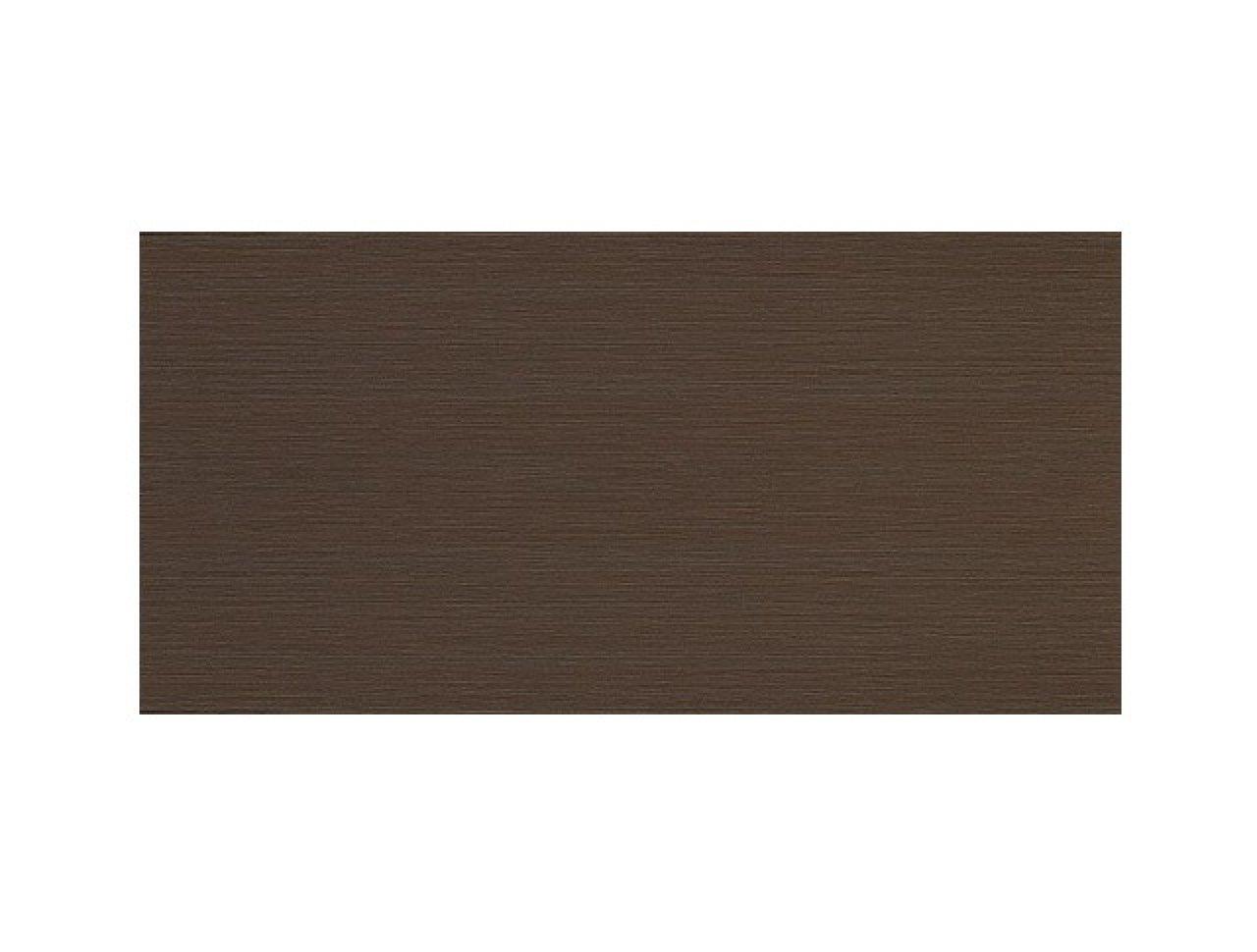 Настенная плитка Brilliant Chocolat 40x80