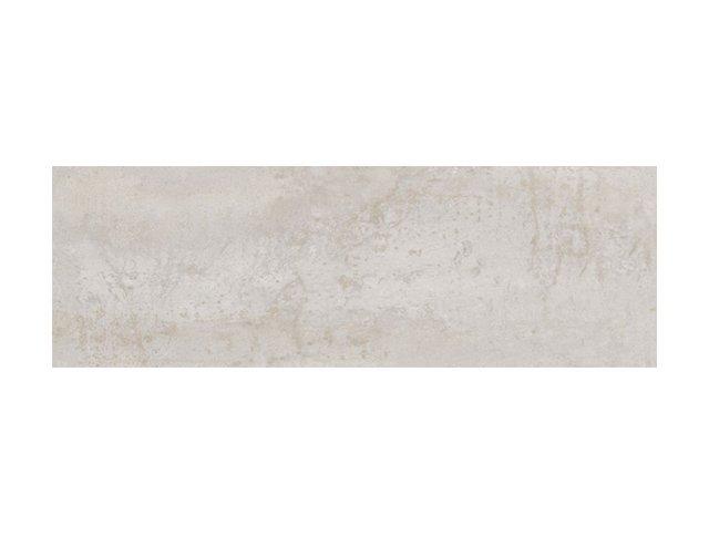 Настенная плитка  33,3x100 Ruggine Niquel