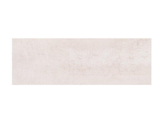 Настенная плитка  33,3x100 Ruggine Platino