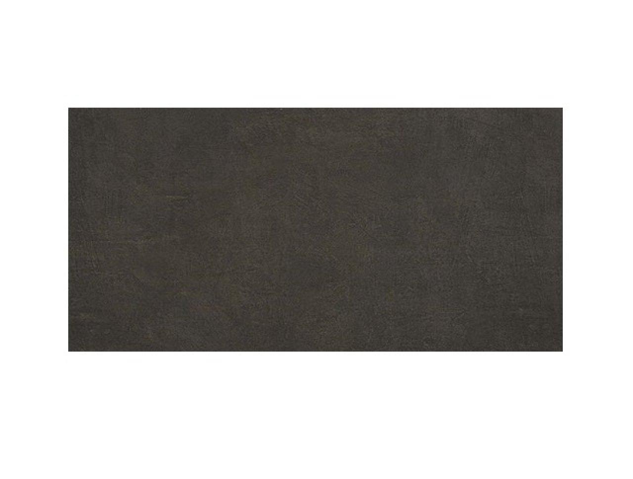 Настенная плитка Ewall Moka 40x80
