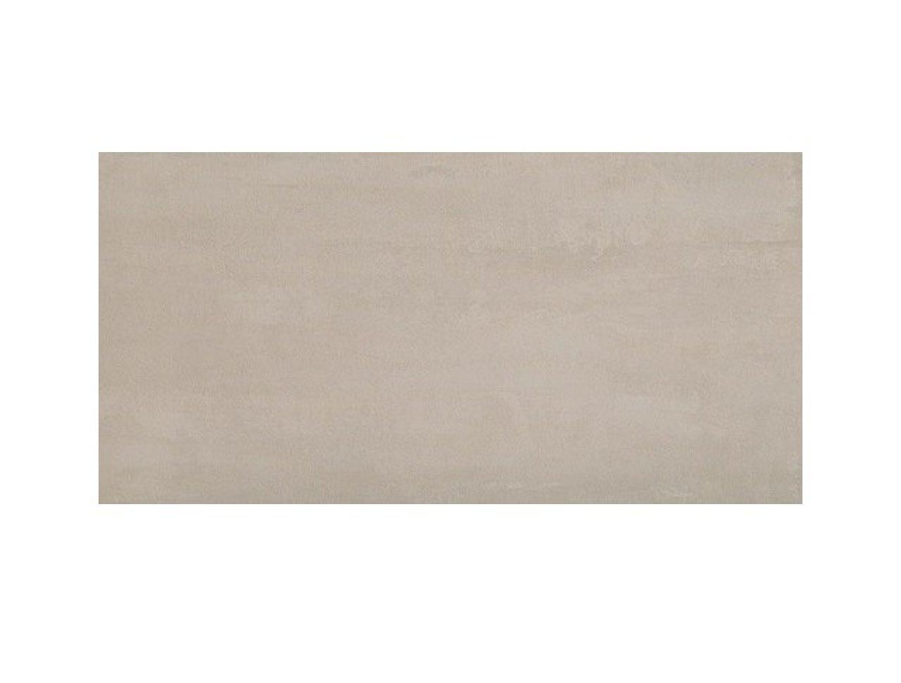 Настенная плитка Arty Malt 40x80