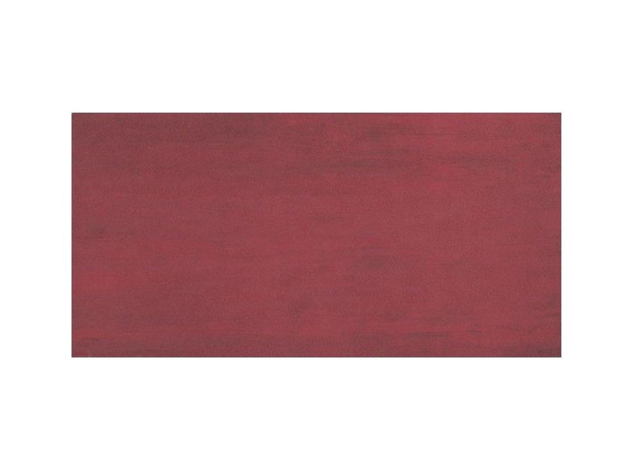 Настенная плитка Arty Tabasco 40x80
