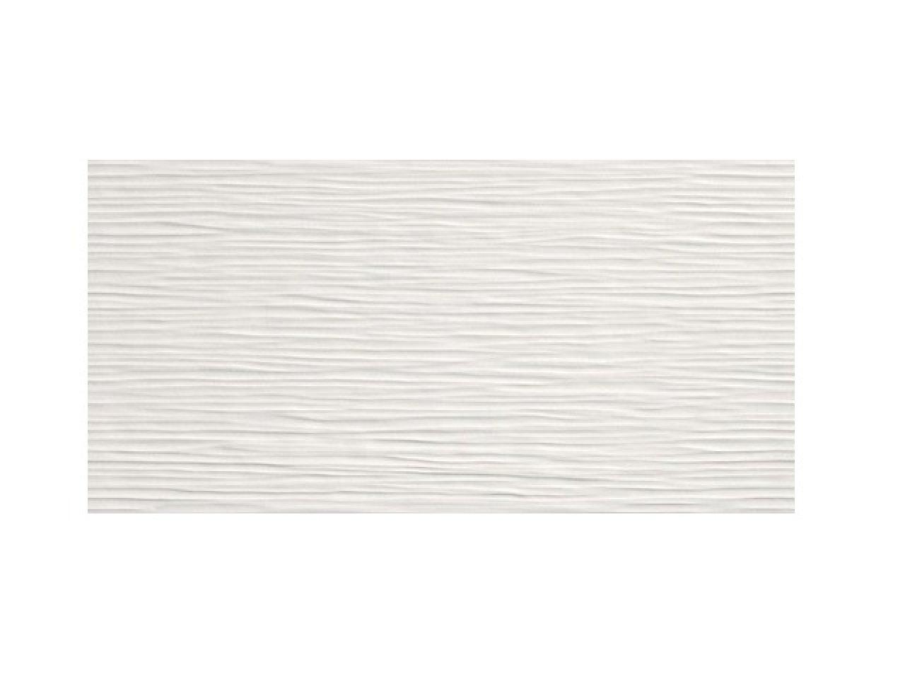 Настенная плитка Arty Sugar Wave 40x80