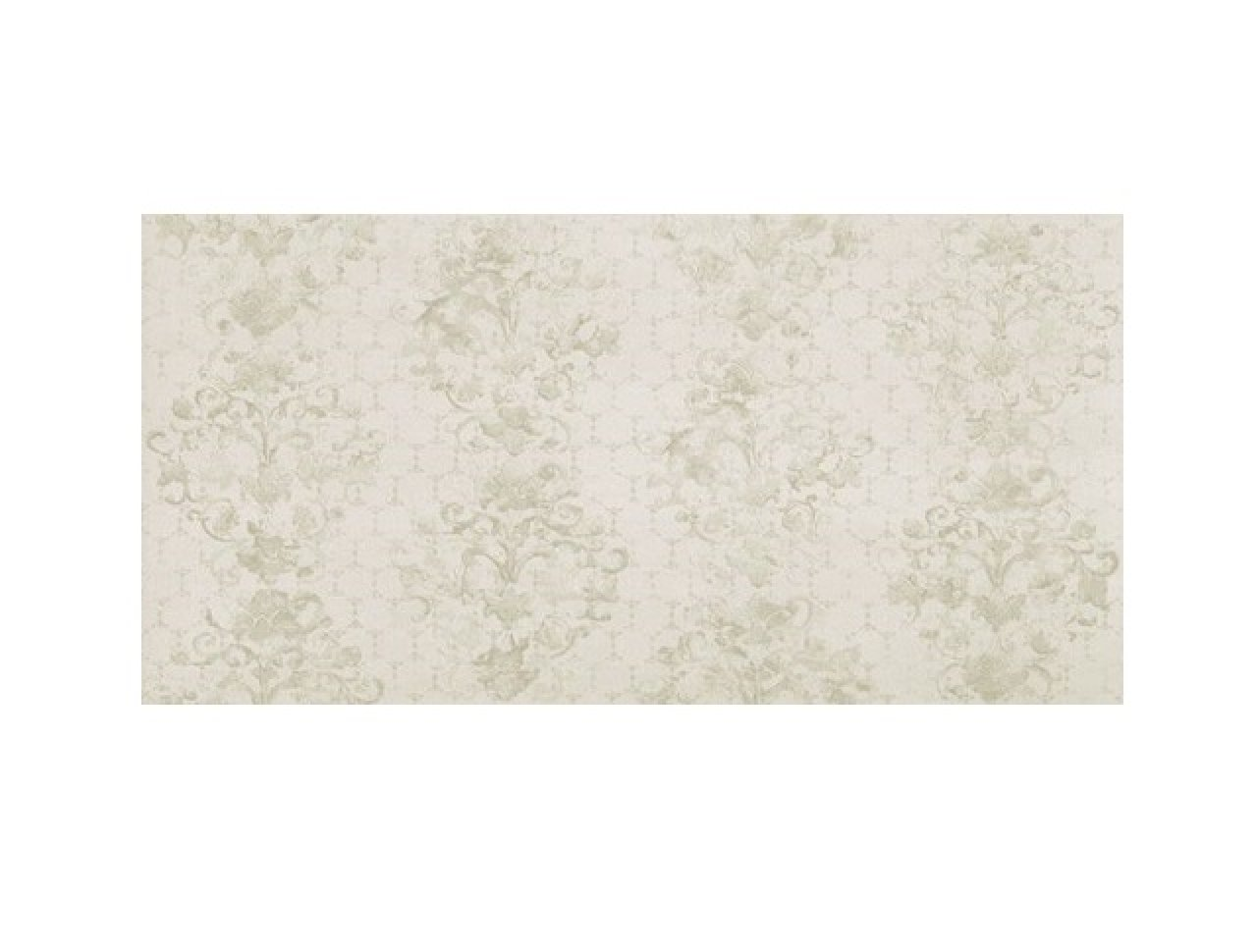 Настенная плитка Arty Milk Textile 40x80
