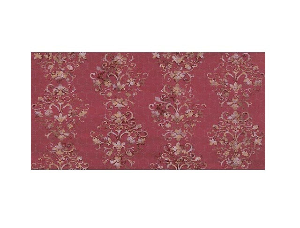 Настенная плитка Arty Tabasco Textile 40x80