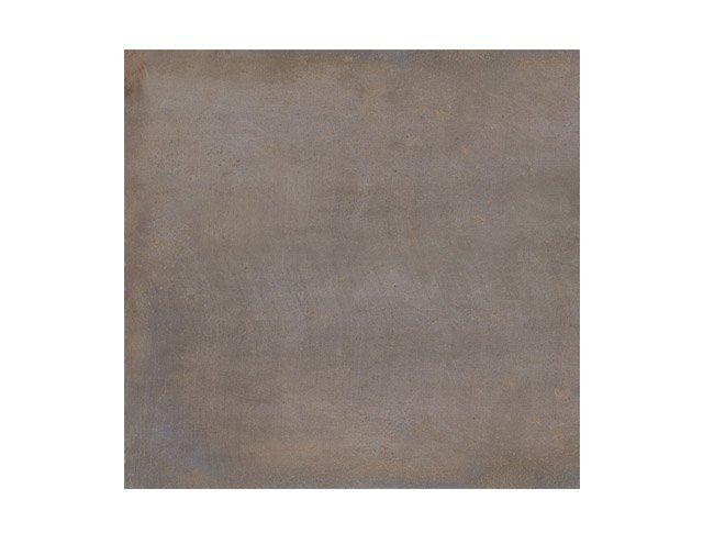 Керамогранит  59,6x59,6 Seattle Brown