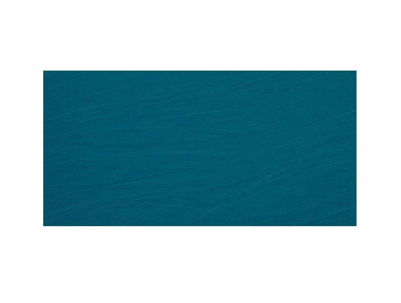 Настенная плитка Magnifique Ottanio 40x80