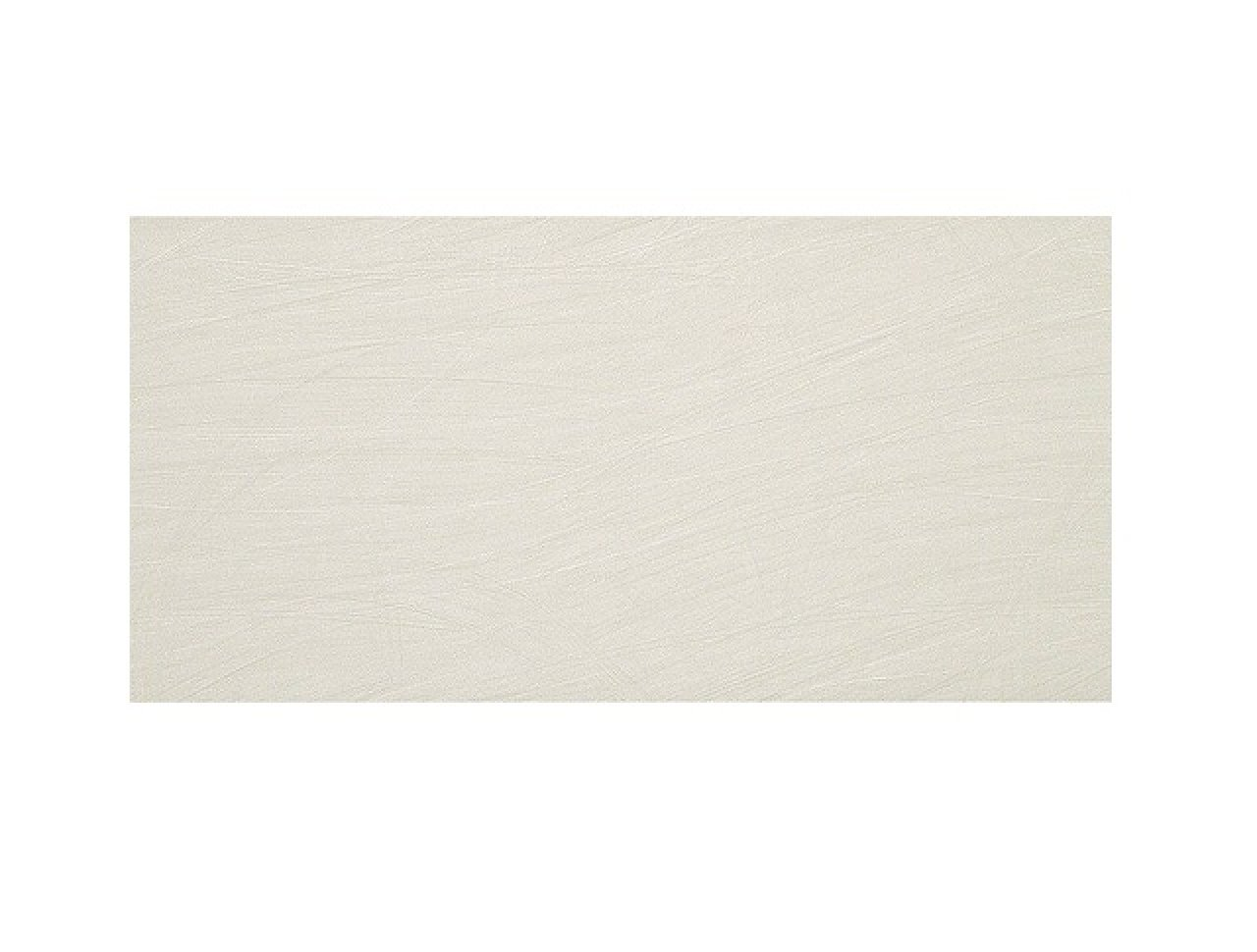Настенная плитка Magnifique Avorio Satin 40x80