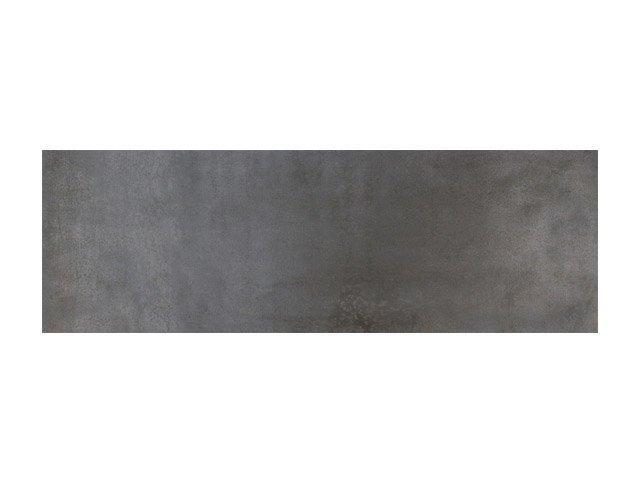 Настенная плитка  33,3x100 Seattle Dark