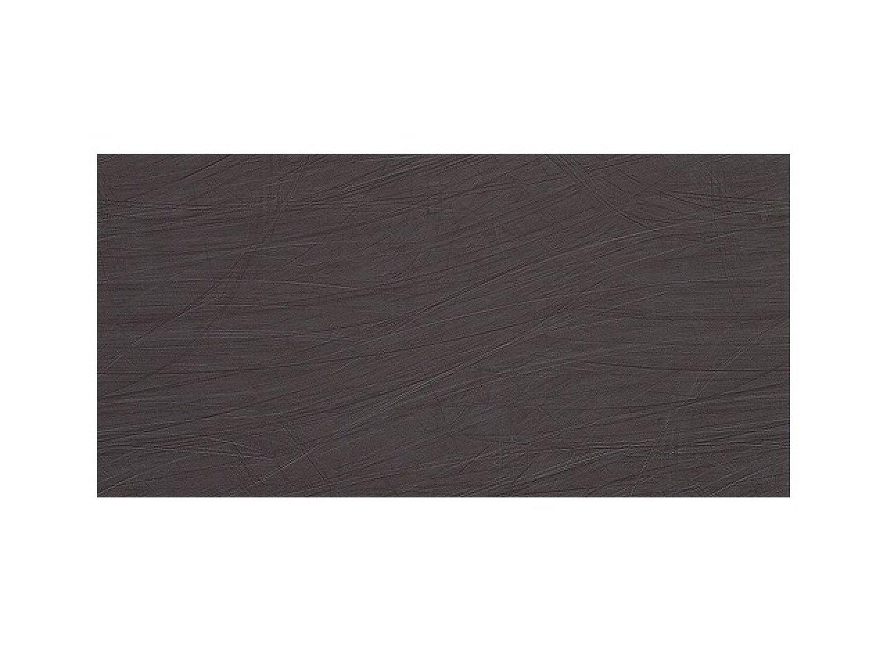 Настенная плитка Magnifique Tabacco Satin 40x80