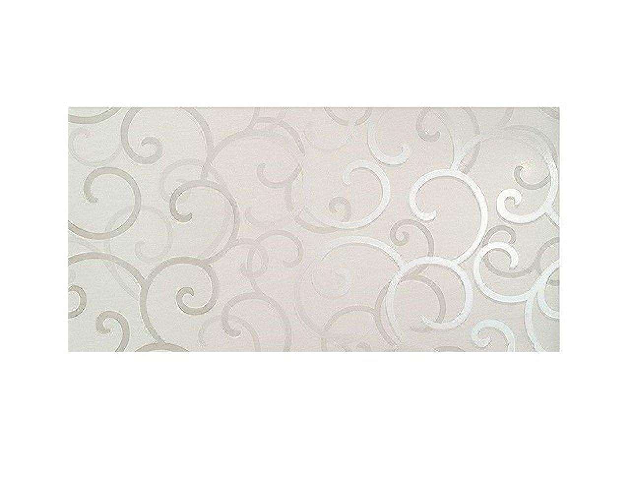 Настенная плитка Magnifique Aurora Charme 40x80