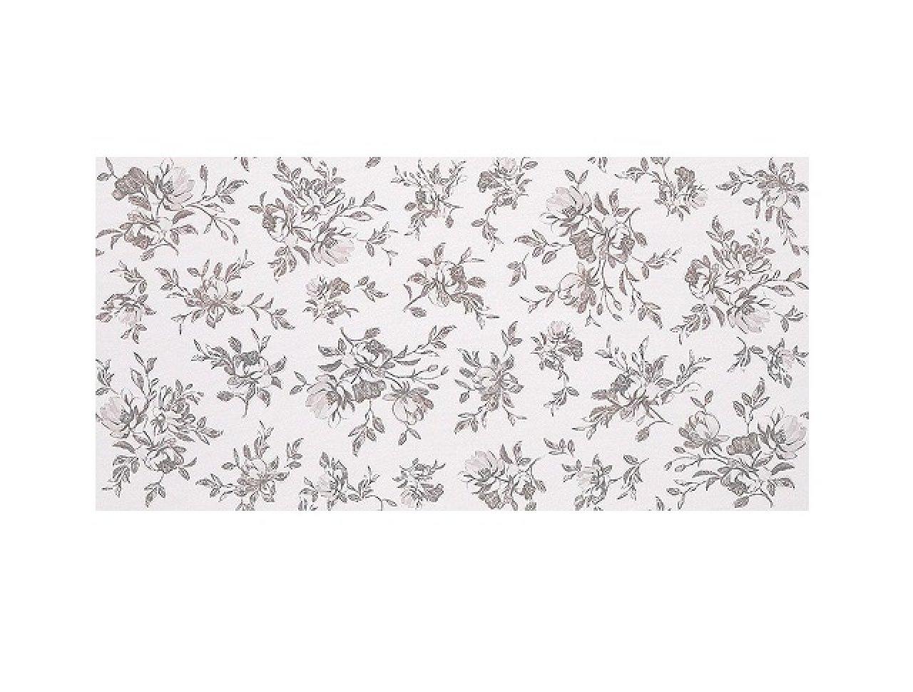 Настенная плитка Magnifique Wallpaper 40x80
