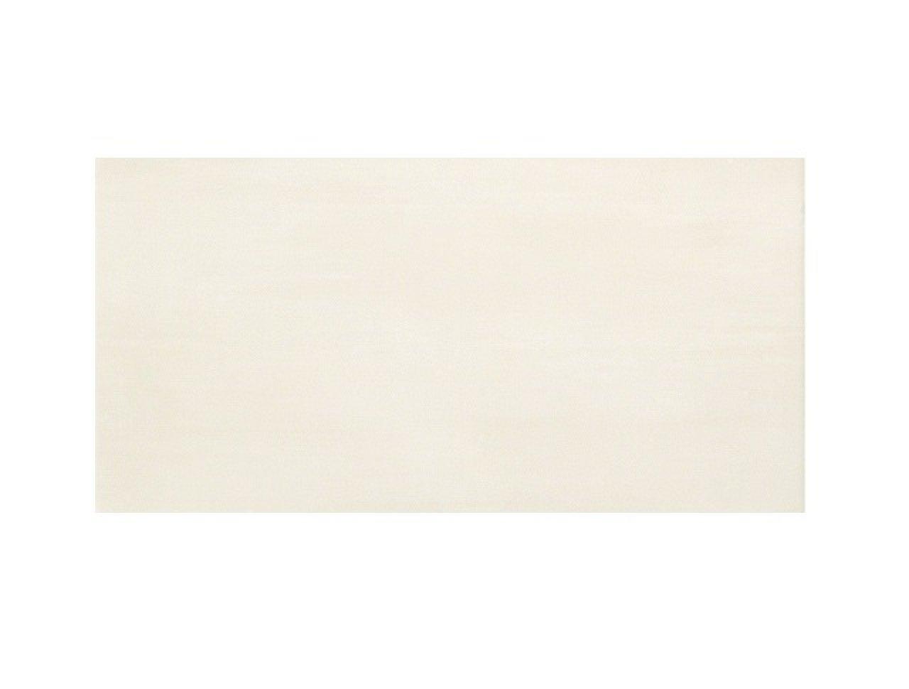 Настенная плитка Mark Ivory 40x80