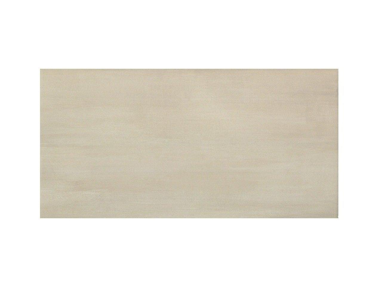 Настенная плитка Mark Taupe 40x80