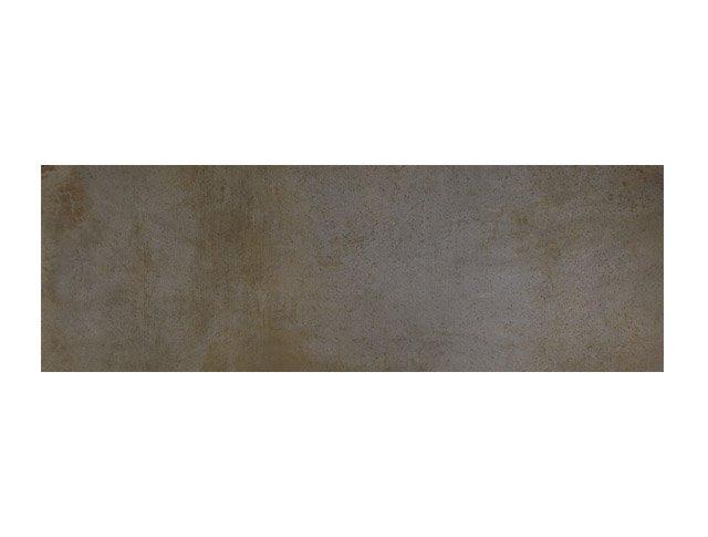 Настенная плитка  33,3x100 Seattle Brown